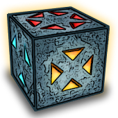 Cube of Atlantis (Free)