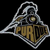 iWatch Purdue