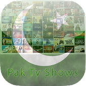 Pak Talk Shows