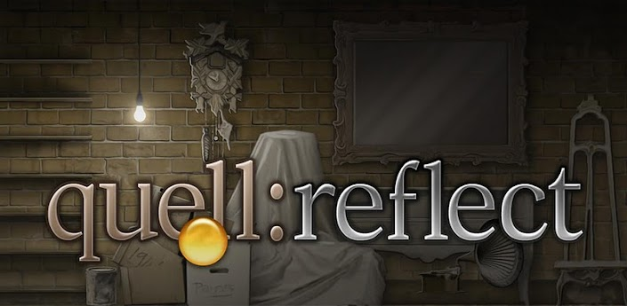 Quell Reflect apk