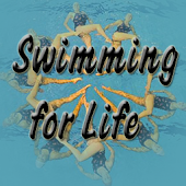 Swimming for Life