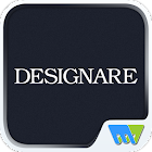 Designare icon