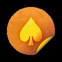 Odds Holdem Free logo