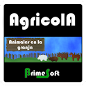 Agricola BS2P icon