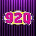 92 Q icon