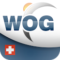 WoG.ch Game Shop icon
