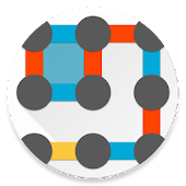 Dots and Boxes Multiplayer