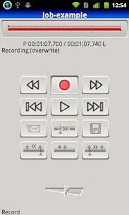 ProDictate Mobile