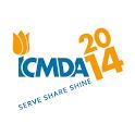 ICMDA 2014