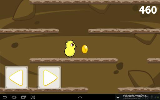 Duck Life  screenshots 10