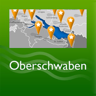 Oberschwaben- screenshot thumbnail