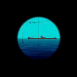 U-48 Submarine Commander Free for PC and MAC