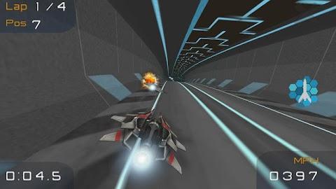 TurboFly HD Screenshot 5