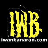 IwanBanaran.com