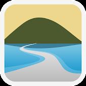 사도편(다도해섬 문화관광 앱전자책)-PICTkorea