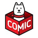 コミックLIFE logo