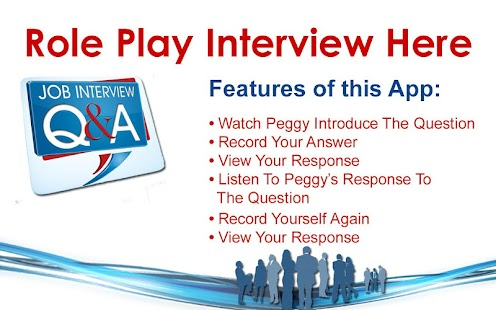 Job Interview QuestionAnswer  Android Apps On Google Play