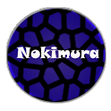 Nokimura Camera icon