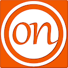 PLAYONTAG icon