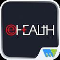 eHEALTH icon