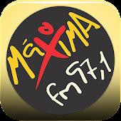 Máxima FM 97,1