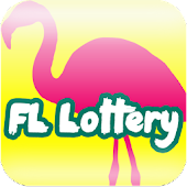 Lottery Florida Result