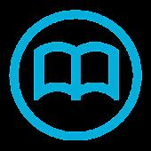 Programming manuals - ITA