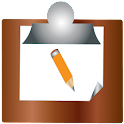 TaskPad License logo