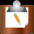 TaskPad License icon