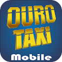 Ouro Taxi
