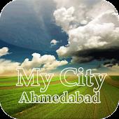 MyCity Ahmedabad