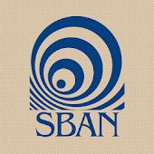 SBAN 2015