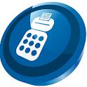 Cash Desk Pro icon