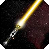 Motion Light Saber