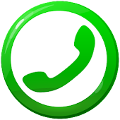 ActionCall(answer a call)