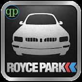 RoycePark