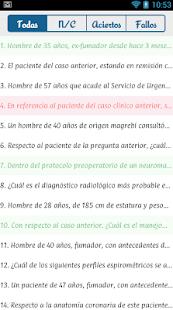 MIR-Medico-Interno-Residente 13