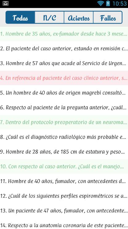 MIR-Medico-Interno-Residente 37