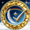 Horoscope Plus icon
