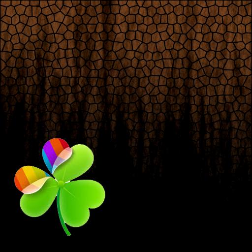 ランチャーEXスネークスキンをGO 個人化 App LOGO-APP試玩