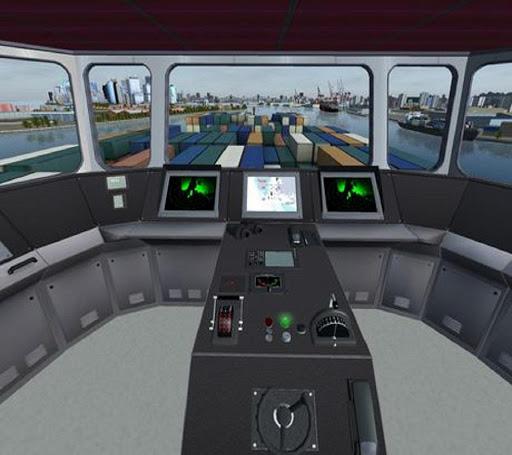 解謎必備免費app推薦|乘船游戏高清線上免付費app下載|3C達人阿輝的APP