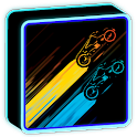 Bike Battle icon