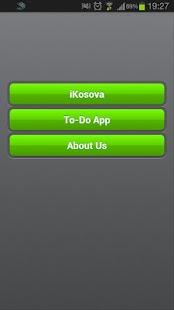 iKosova