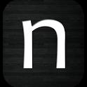 Night Icon pack (Nova/Apex/Go) icon