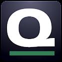Quartix Vehicle Tracking icon