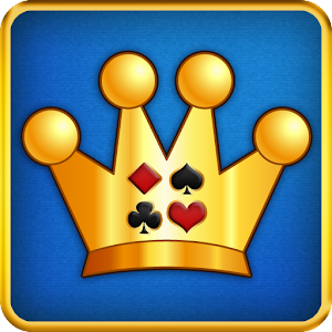 Freecell APK