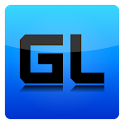 GameLobbies icon