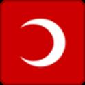 Acil Droid logo