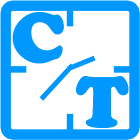 ClevaTime icon