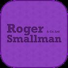 Roger Smallman & Co Ltd icon